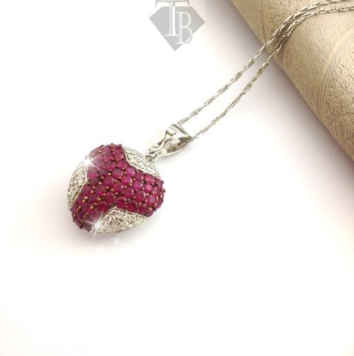 珠寶-0333